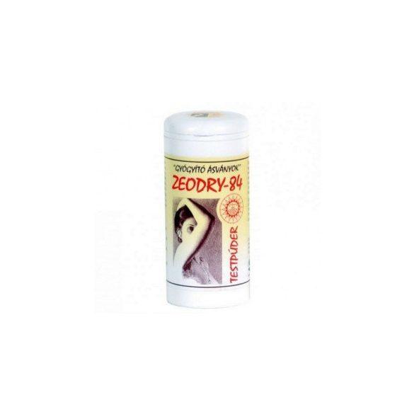 Zeodry-84 púder 100 g