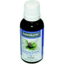 Dr.fitokup szibériai cédrus fenyőmagolaj e-vitaminnal 30 ml