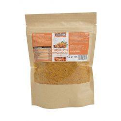 Dr fitokup homoktövis gyümölcshúsliszt 130 g