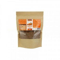 Dr.fitokup homoktövis magliszt 250 g