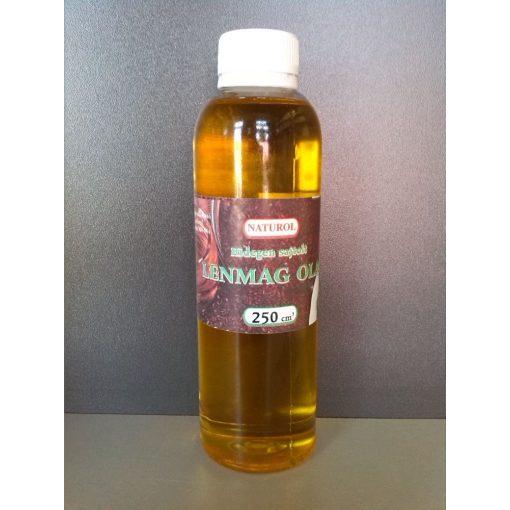 NATUROL LENMAGOLAJ 100 ML 100 ml