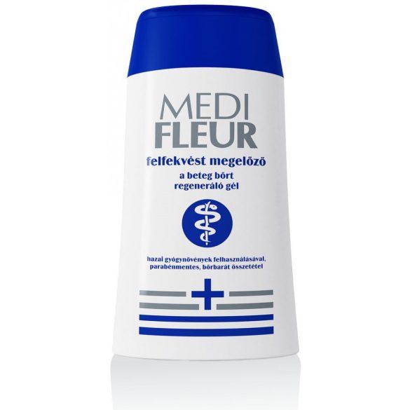 MEDIFLEUR FELFEKVÉS ELLENI GÉL 200 ML 200 ml