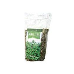 Possibilis mate tea 100 g