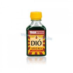 Szilas aroma max dió 30 ml