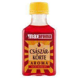 Szilas aroma max császárkörte 30 ml