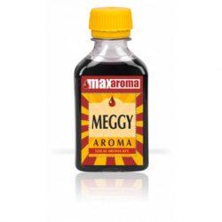 Szilas aroma max meggy 30 ml