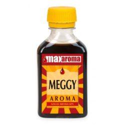 Szilas aroma max meggypárlat 30 ml