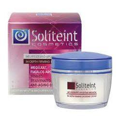 Soliteint mélyfeszesítő liposzóma arckrém 50 ml