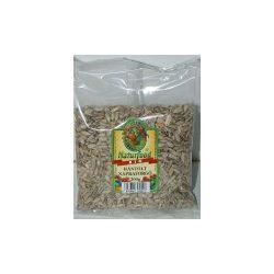 Naturfood Bio Napraforgómag Hántolt 200 g