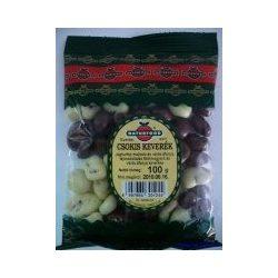 Naturfood csokis áfonya 100 g