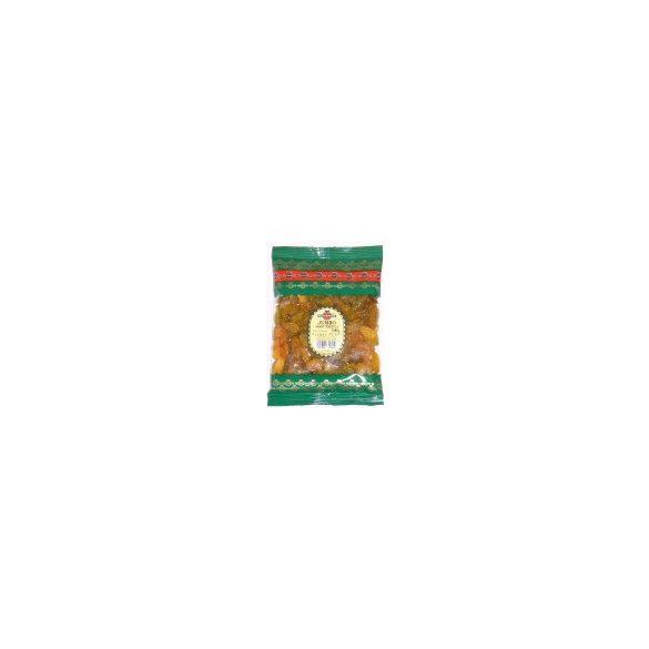 Naturfood jumbo arany mazsola 150 g