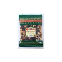 Naturfood csemege mix 100 g
