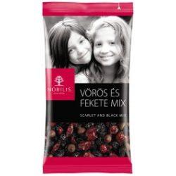 Nobilis vörös és fekete mix 100 g
