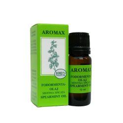 Aromax fodormenta illóolaj 10 ml