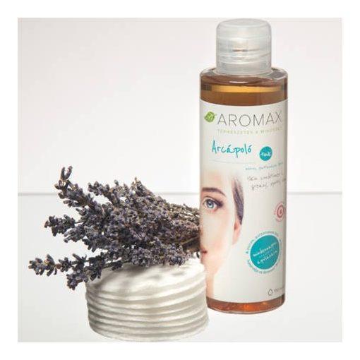 Aromax arcápoló tonik 150 ml