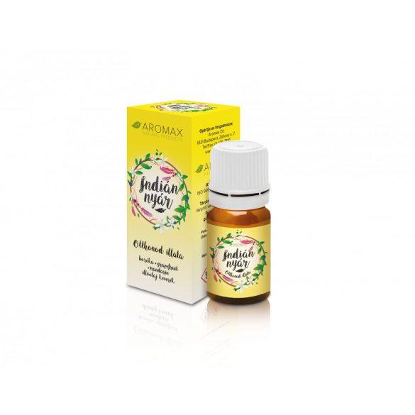 Aromax illóolaj keverék indián nyár 10 ml