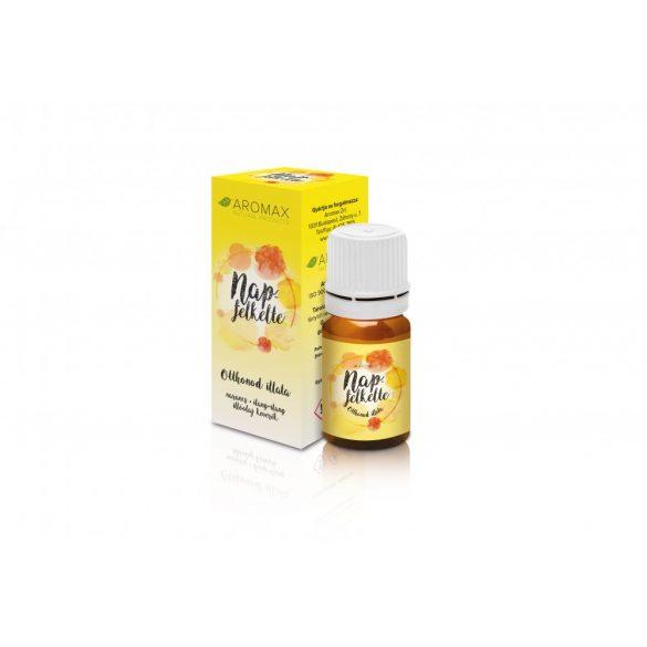 Aromax illóolaj keverék napfelkelte 8 ml