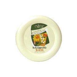 Estrea kamilla körömvirág kézkrém 200 ml