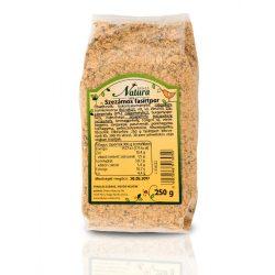 Natura fasírtpor szezámos 250 g