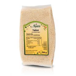 Natura tahini szezámkrémpor 250 g