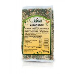 Natura vegaNatura ételízesítő 100 g