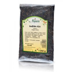 Natura vadrizs indián rizs 250 g