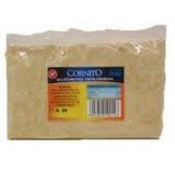 Cornito gluténmentes panírmorzsa 200 g