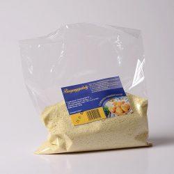 Gluténmentes burgonyapehely 200 g