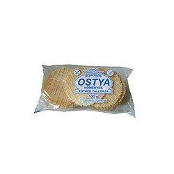 Cornito gluténmentes tallér köményes 100 g