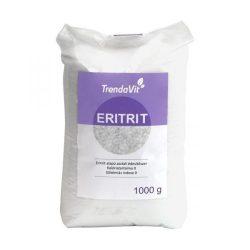 TRENDAVIT ERITRIT 1000 G