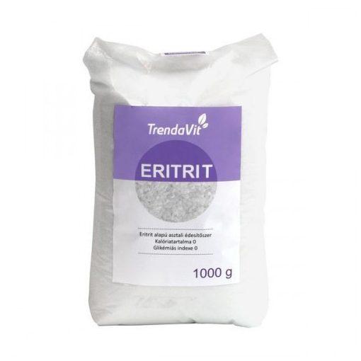 TRENDAVIT ERITRIT 1000 G 1000 g