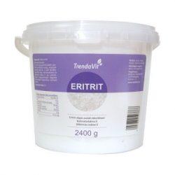 TRENDAVIT ERITRIT 2400 G
