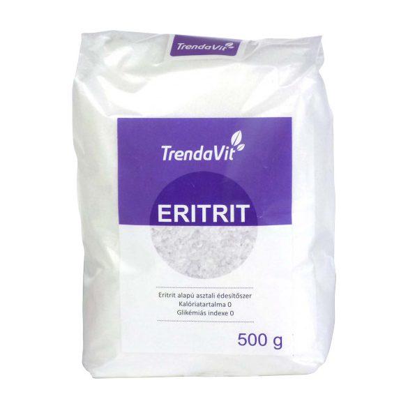 TRENDAVIT ERITRIT 500 G