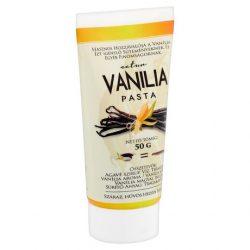 Natur vanília pasta 50 g