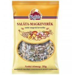 Kalifa saláta magkeverék 50 g