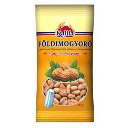 Kalifa sós mogyoró 80 g
