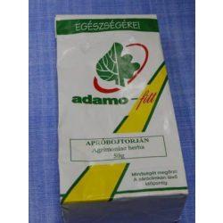 Adamo apróbojtorjánfű 50 g