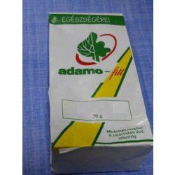 Adamo fehér fagyöngy 100 g