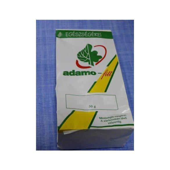 Adamo levendulavirág 30 g