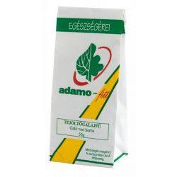 Adamo tejoltógalaj 50 g