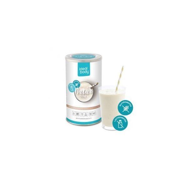 Turbó Diéta fogyókúrás italpor natúr 525 g