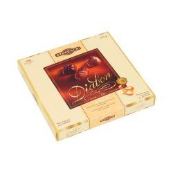 Diabon desszert 127 g