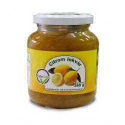 Dia-Wellness paleo citrom lekvár 380 g