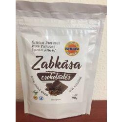 Dia-Wellness zabkása csokoládés gluténmentes 90 g