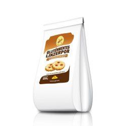 Dia-Wellness gluténmentes linzer alap 500 g