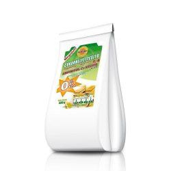 Dia-Wellness cukorhelyettesítő 1:4 500 g
