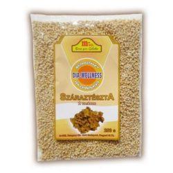Dia-Wellness száraztészta rizsszem 250 g
