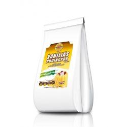 Dia-Wellness vaníliás pudingpor főzős 500 g