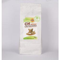 Dia-Wellness lisztkeverék ch mínusz 1000 g