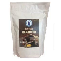 Dia-Wellness tejmentes instant kakaópor 250 g